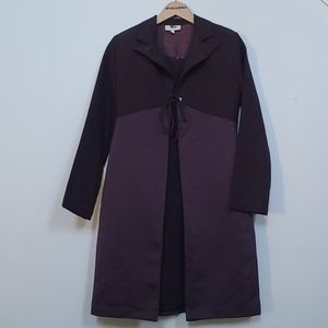 Women's/Junior's Dress and Jacket - Size 7